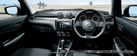 new-2017-maruti-suzuki-swift-official-images-interiors-dashboard
