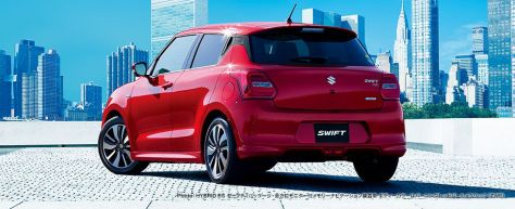 new-2017-maruti-suzuki-swift-official-images-rear