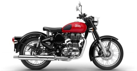 Royal-Enfield2.jpg