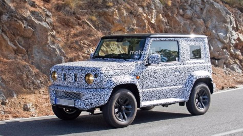 2018-suzuki-jimny-spy-photo (1)