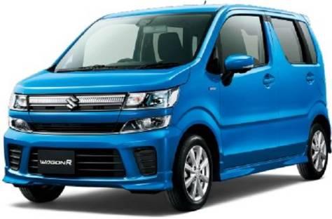 suzuki-wagon-r-hybrid-fz_020217021403