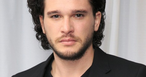 15-kit-harington-got-snow.w1200.h630