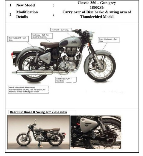 Royal-Enfield-Classic-350-Gun-Grey - Copy