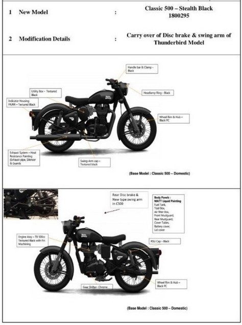 Royal-Enfield-Classic-500-Rear-Disc - Copy