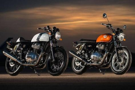 royal enfield upcoming bikes 2018 autocargurus (4)