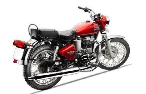 royal enfield upcoming bikes 2018 autocargurus (5)