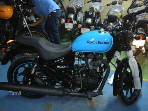 royal enfield upcoming bikes 2018 autocargurus (8)