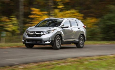 2018-honda-cr-v-in-depth-model-review-car-and-driver-photo-690975-s-original
