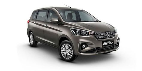 ertiga-2018-right_600x300
