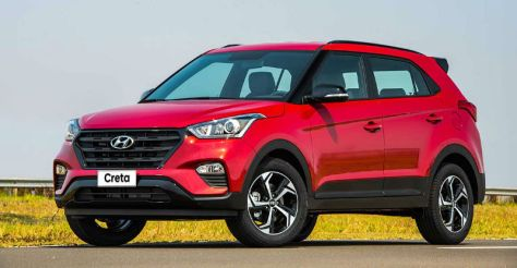 Hyundai-Creta-Sport_featured