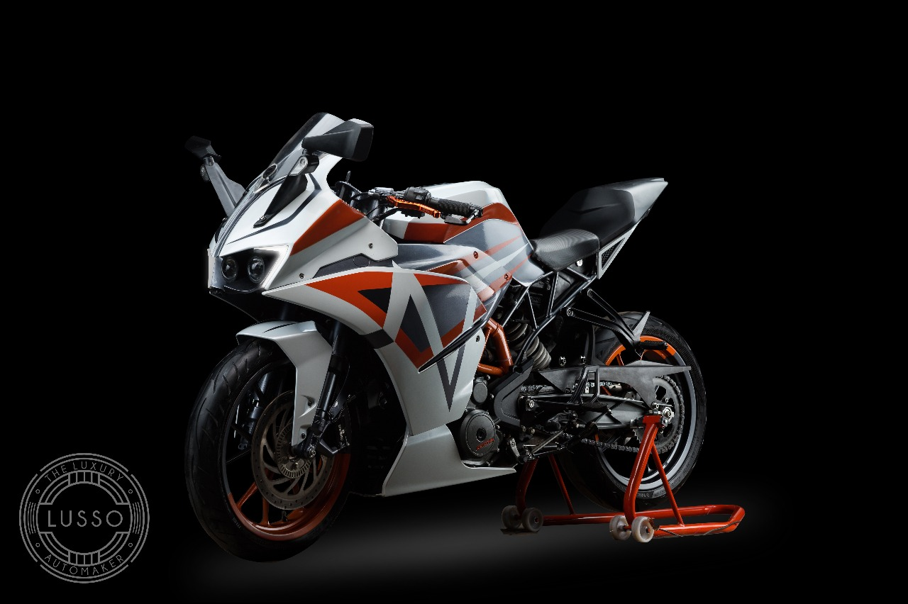 top 5 modified ktm duke 200 duke 390 and rc 390 from around the