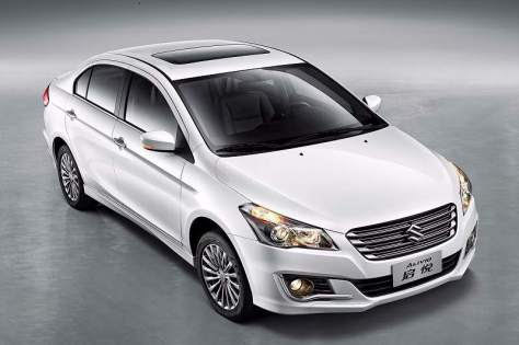 New-Maruti-Ciaz-2018-Facelift-3-